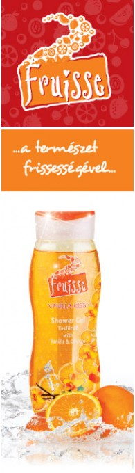 Fruisse