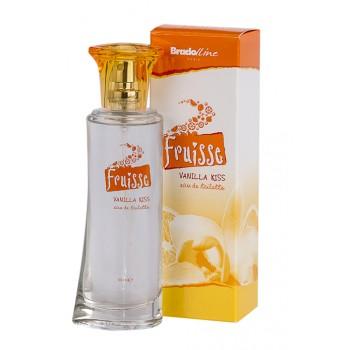 Fruisse parfüm Vanilla Kiss