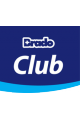 Bradoclub