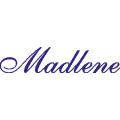 Madlene