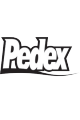 Pedex