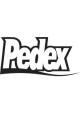 Pedex
