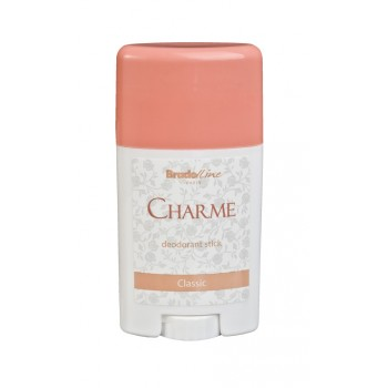 Charme deo stift Classic
