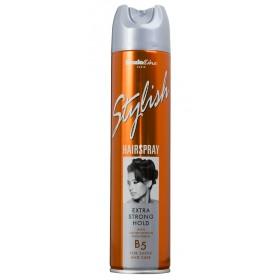 Stylish Hair spray Extra strong