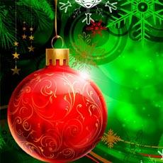 Készülj már Most a Karácsonyra!