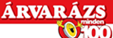 arvarazs