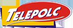 telepolc