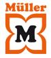 muler